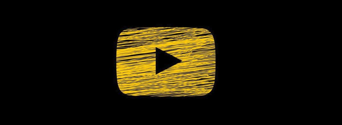 Incrementar tráfico con nuevo carrusel de vídeo de Google