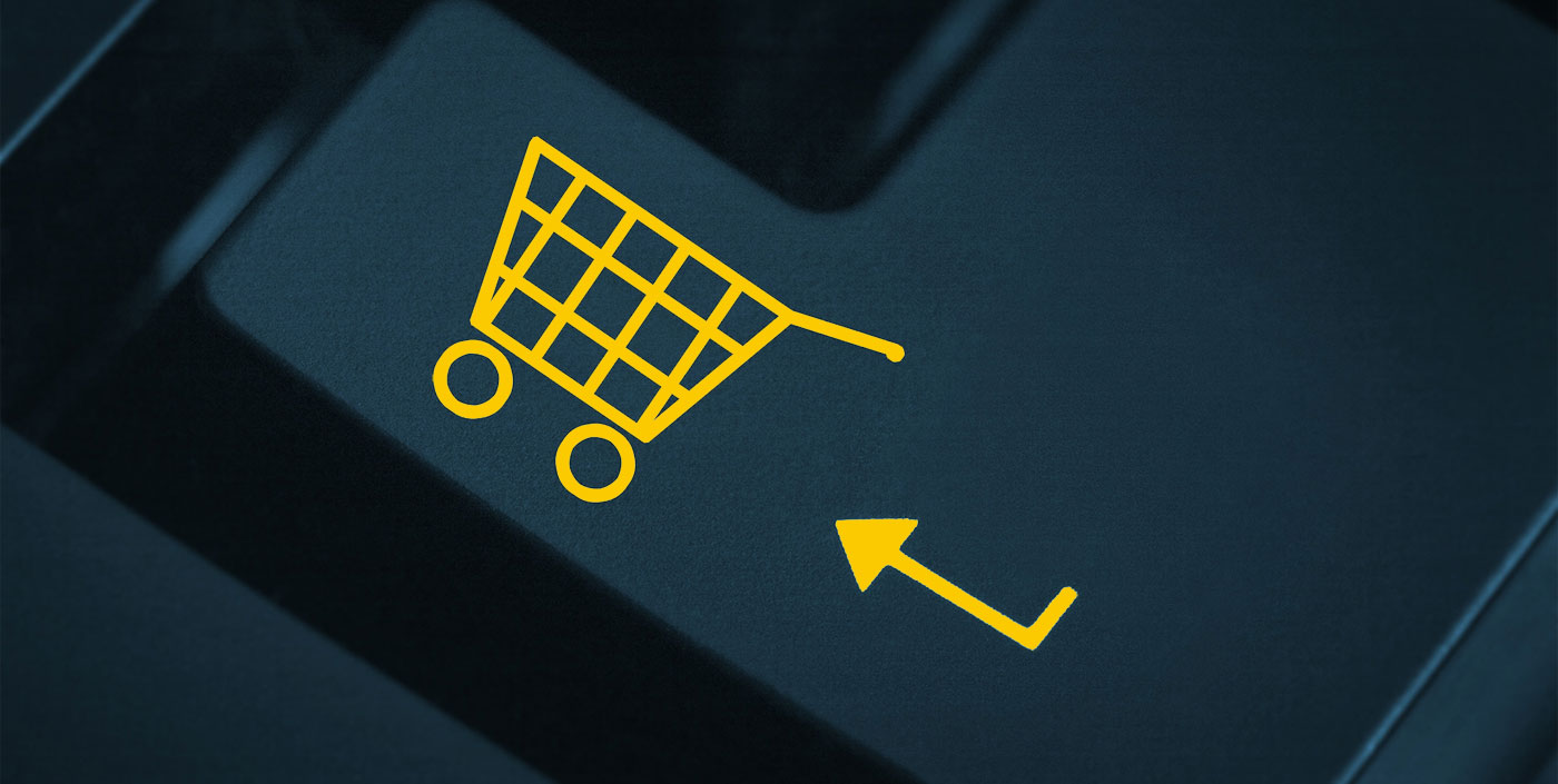 ¿Qué valoran los consumidores de un ecommerce?