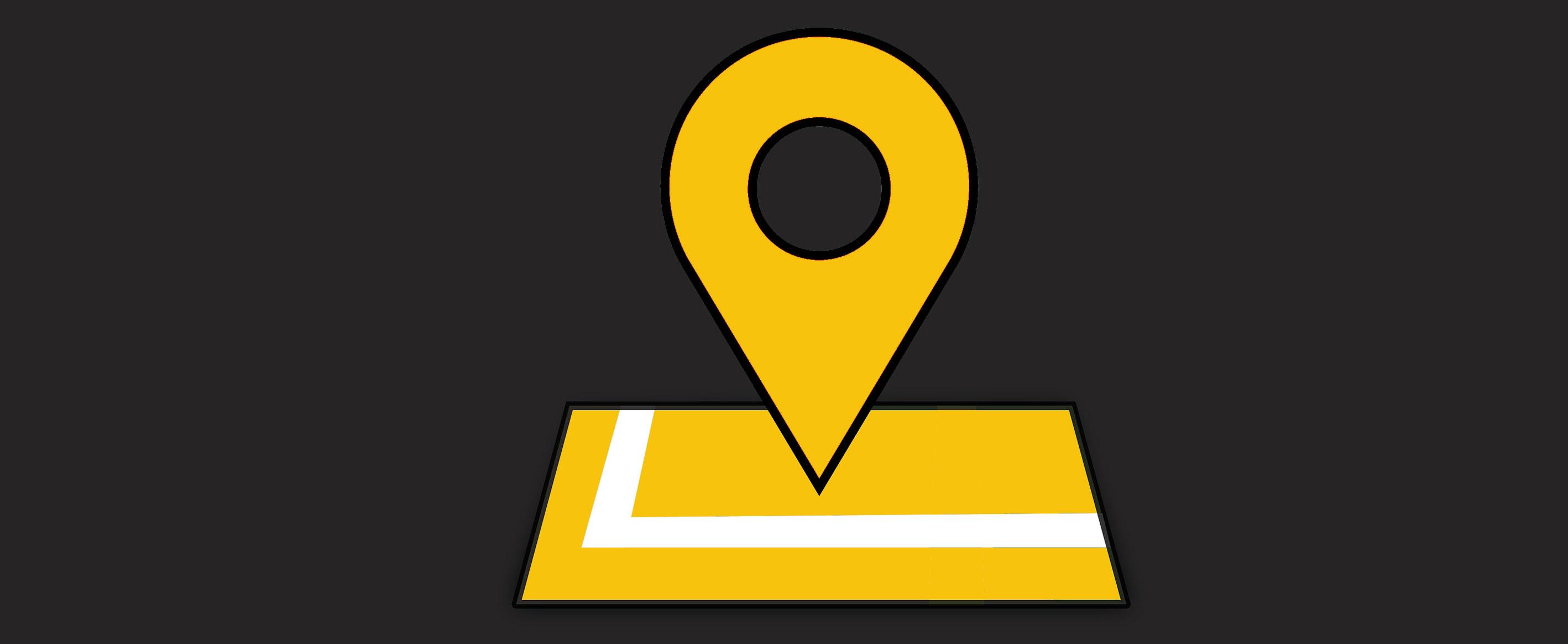 ¿Por qué no me funciona Google Maps en mi web?