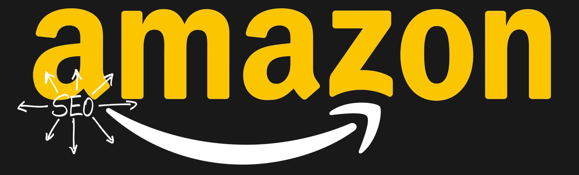 ¿Cómo posicionar mis productos en Amazon?